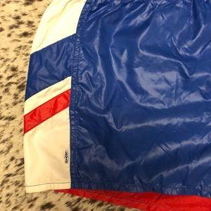 Levi's Shorts - BNWT Vintage 1984 Olympic Levi Shorts